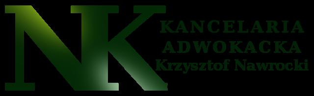 Adwokat Krzysztof Nawrocki, Kancelaria Adwokacka – Leszno